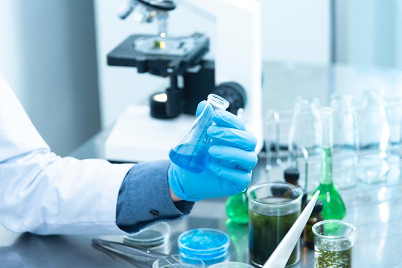 Servicii de curatare chimica pentru industrie oferite de Chem Expert Industry, Leordeni, Arges