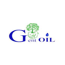 gentoil