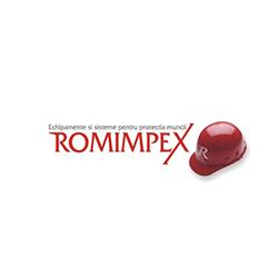 romimpex
