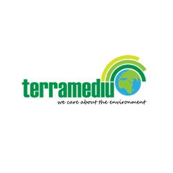 terramediu